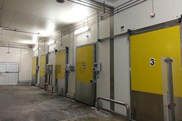 Installations électriques Lons-le-Saunier