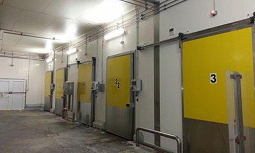 Dépannage électrique Lons-le-Saunier
