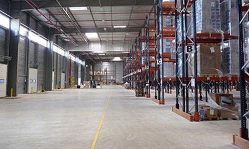 Entreprise électricité industrielle Clairvaux-les-Lacs