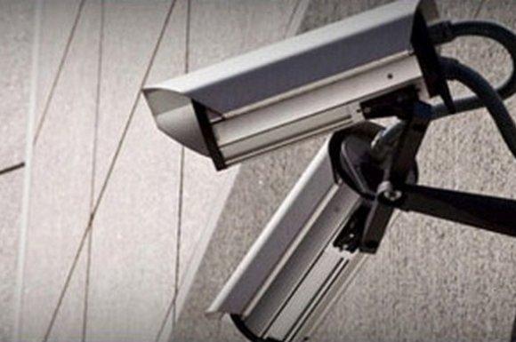 Alarmes et sécurité Lons-le-Saunier